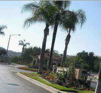 Photo of 19569 Turtle Springs Way  Porter Ranch  CA