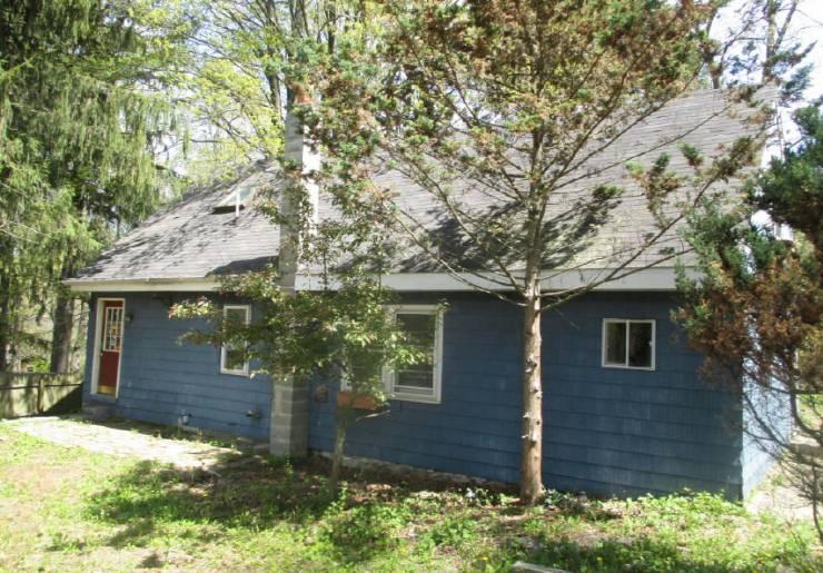 Photo of 78 Longwood Lake Rd  Oak Ridge  NJ