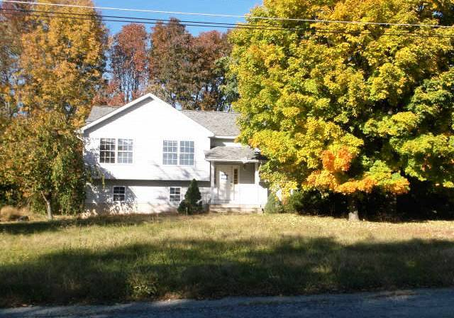 Photo of 3 Black Creek Rd  Glenwood  NJ