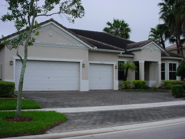 9518 Sedgewood Dr, one of homes for sale in West Lake Worth