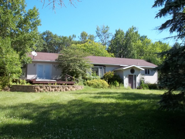 1503 Will O B Ln Ne, one of homes for sale in Alexandria