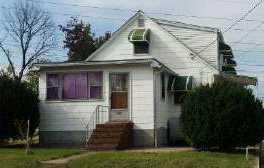 2412 Plainfield Rd, Baltimore, MD 21222