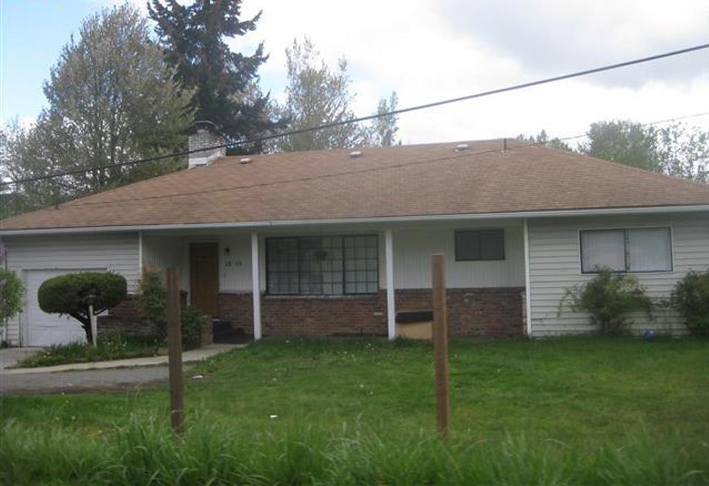 Single Story property for sale at 15414 SE 128th St, Renton Washington 98059
