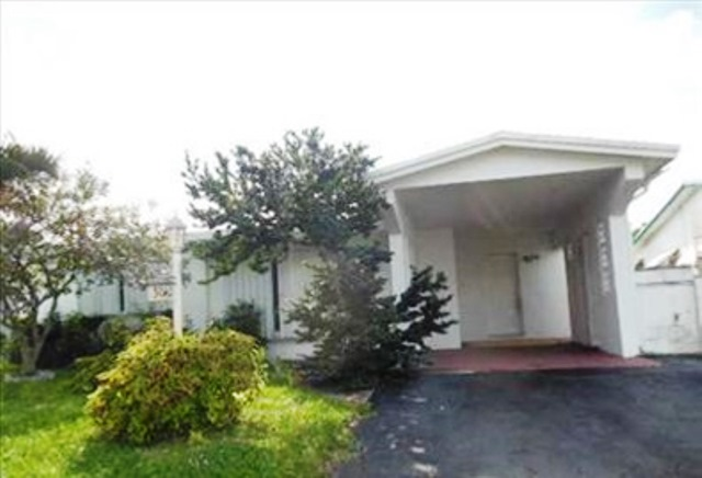 5040 Nw 43rd Ct, Fort Lauderdale, FL 33319
