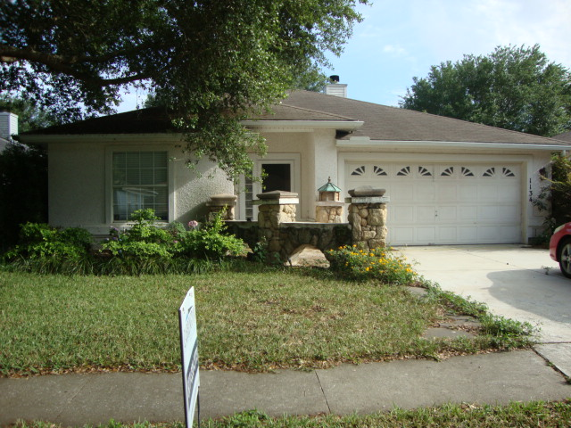 1134 Hidden Cove Cir N, Jacksonville, FL 32233