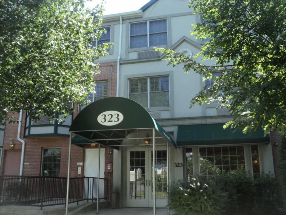 323 Willow St # 1l, Teaneck, NJ 07666