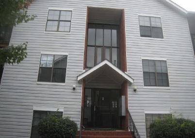 Photo of 86 Keystone Ct  Edison  NJ