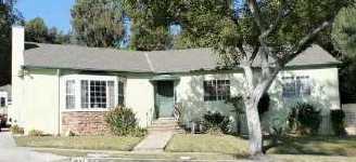 4647 Presidio Dr, Los Angeles, CA 90008