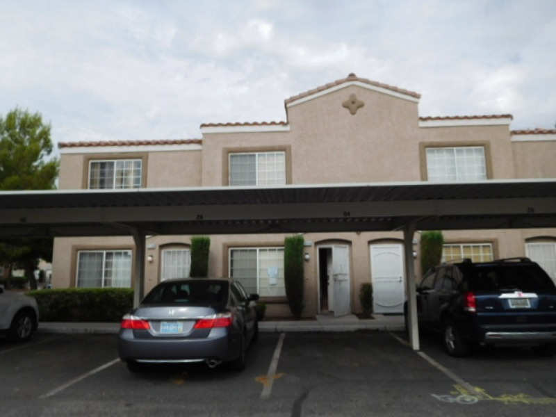 2128 Sleepy Ct, Las Vegas, NV 89106