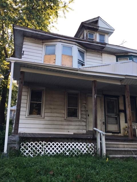 Photo of 616 S Pennsylvnia Ave  Morrisville  PA