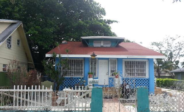 1241 Nw 7th Ct, Miami, FL 33136