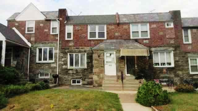 240 Barclay Rd, Upper Darby, PA 19082