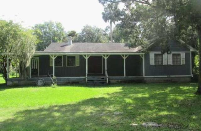 One of Ponte Vedra Beach 4 Bedroom Homes for Sale