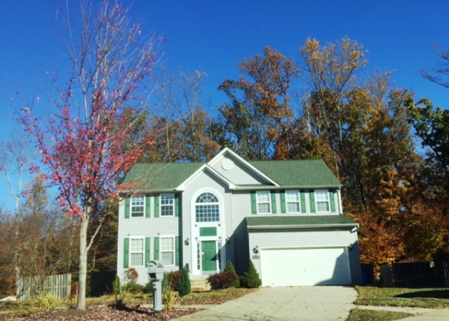 Photo of 2212 Photinia Ct  Bryans Road  MD