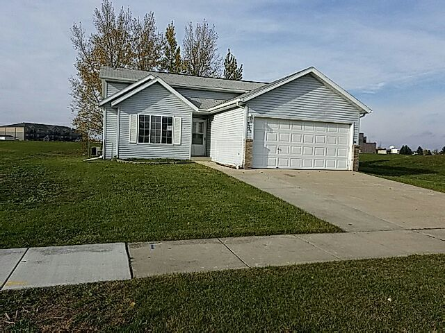 Photo of 3365 39th Ave S  Fargo  ND