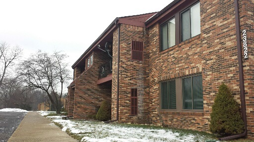 One of New Listings homes for sale at 23822 Village House Dr N 2a