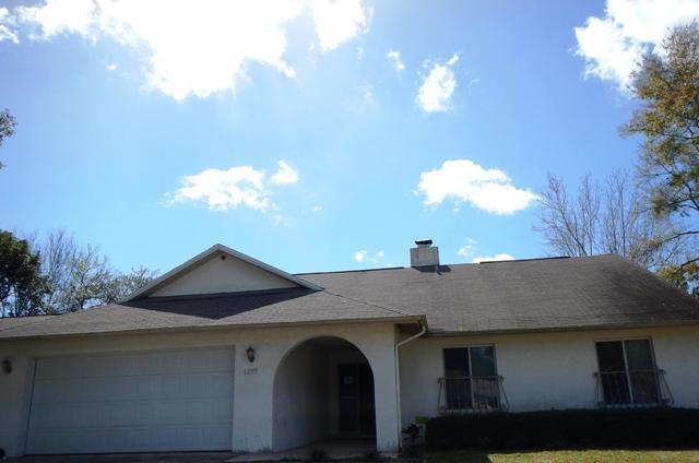 1295 Muirfield Ct, Titusville, FL 32780
