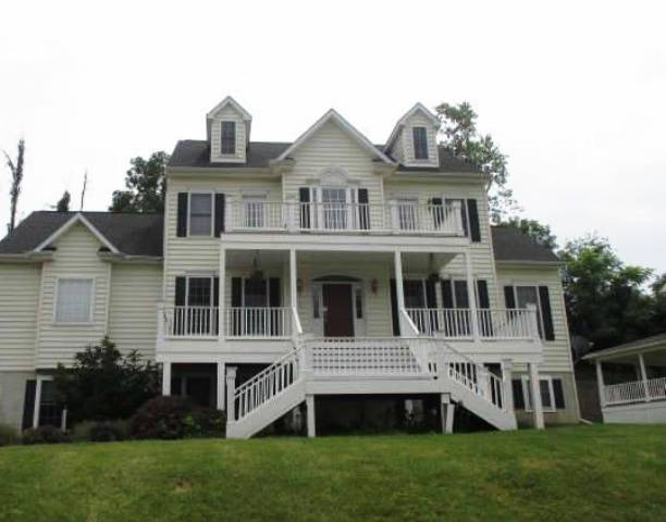 45 Fitzhugh Ave, Westminster, MD 21157