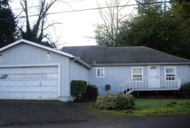 Photo of 314 Morton Rd  Oregon City  OR