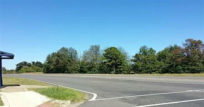 Photo of 851 North Gap Loop  Montgomery  AL