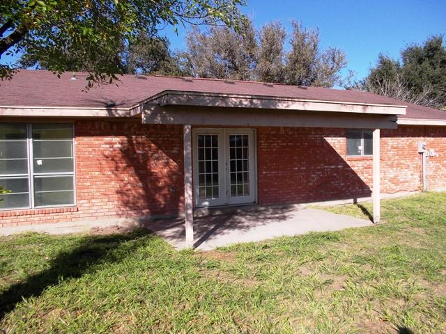 New Listings Homes For Sale Mcallen New Listings Properties