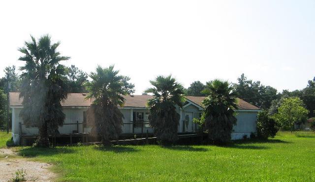 383 County Road 2313, Dayton, TX 77535