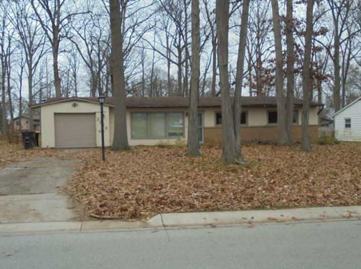 Photo of 2818 Inwood Dr  Fort Wayne  IN