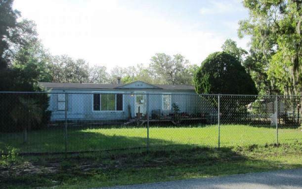 11610 Bruin Dr, New Port Richey, FL 34654