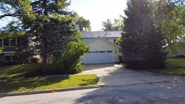 Photo of 4515 Shorewood Dr N  Hoffman Estates  IL