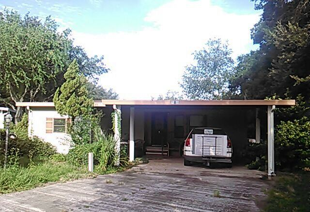 Photo of 25133 Bellevue  Leesburg  FL