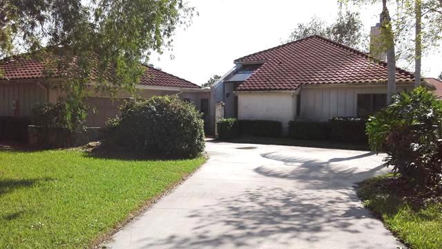 2994 Conifer Dr, Fort Pierce, FL 34951
