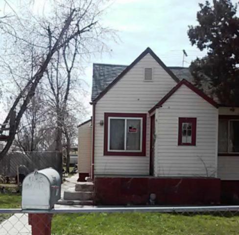 6900 E 62nd Ave, Commerce City, CO 80022