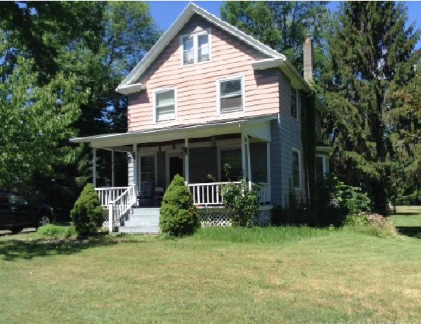 Photo of 837 Maple Dr  Webster  NY