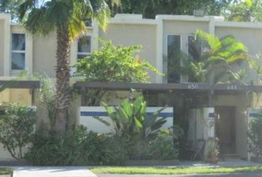 848 Ne 20th Dr, Wilton Manors, FL 33305