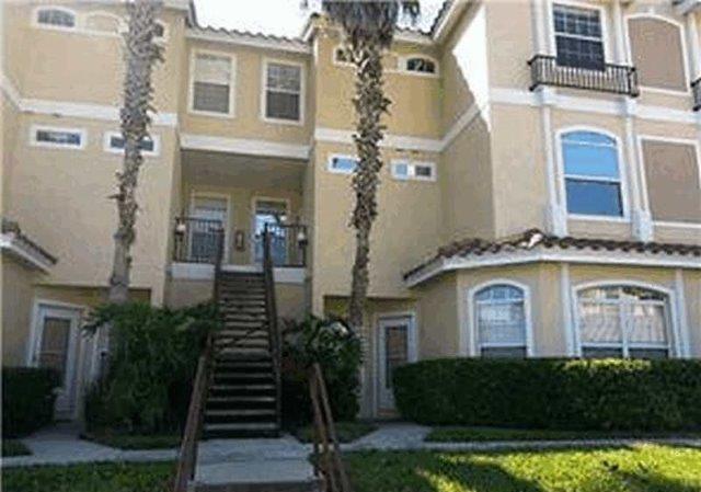 676 Sandy Neck Ln # 102, Altamonte Springs, FL 32714