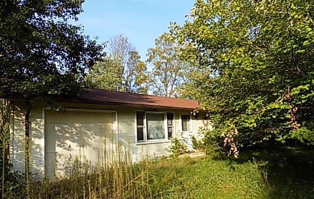 Photo of 5597 Woods Ridge Rd  Dillsboro  IN