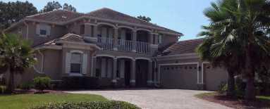 1387 Porzig Pt, Sanford, FL 32771