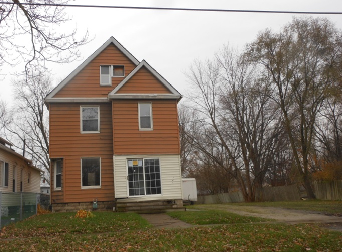 Photo of 747 W River Rd  Elyria  OH