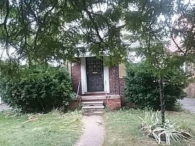 Photo of 16150 Cruse  Detroit  MI