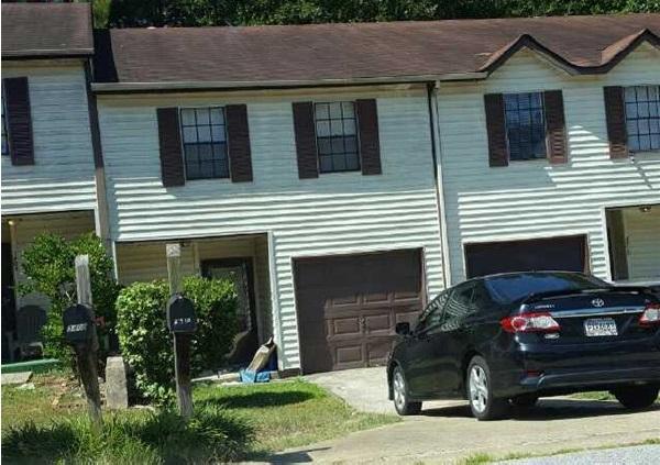 Photo of 3410 Pine Tree Trl 14 E  College Park  GA