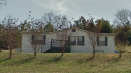 12360 Dolly Pond Rd, Birchwood, TN 37308