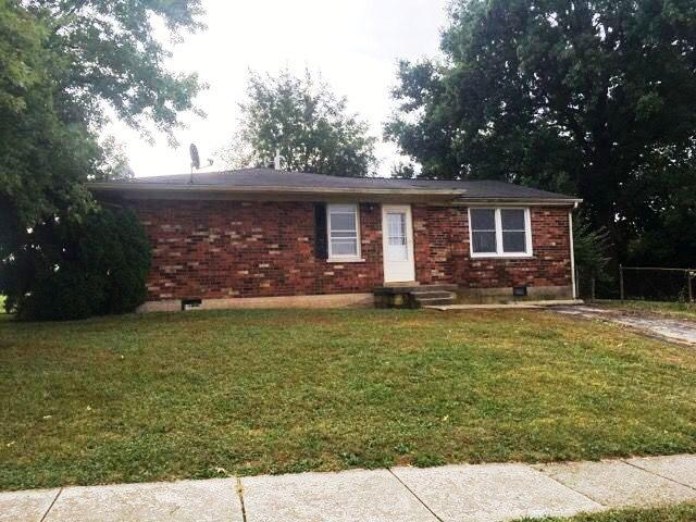 Photo of 496 Asbury Lane  Lexington  KY