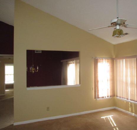4603 Briargrove Ct,West Greensboro  NC