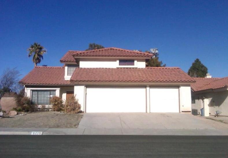 6776 Quinella Dr, Las Vegas, NV 89103