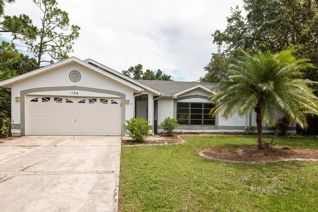 Photo of 754 Seabold Ave  Port Charlotte  FL