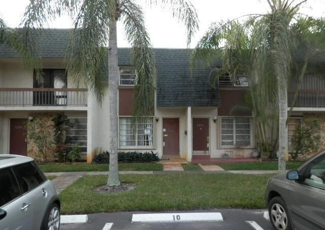 5293 Sw 40th Ave # 9, Fort Lauderdale, FL 33314