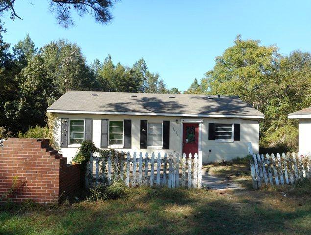 Photo of 5660 Fulton Mill Rd  Lizella  GA