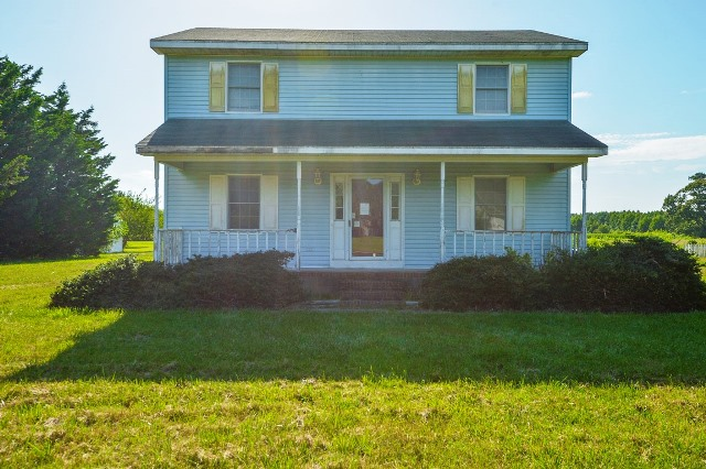 Photo of 6324 Feather Heights Dr  Salisbury  MD