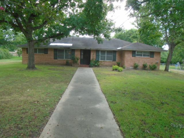 Photo of 312 N Post Oak St  Navasota  TX