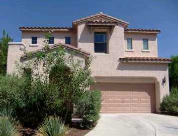 10410 Calico Pines Ave, Las Vegas, NV 89135